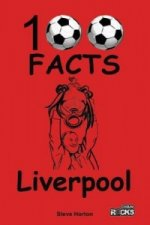 Liverpool - 100 Facts