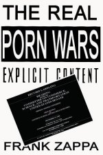 Real Porn Wars