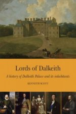 Lords of Dalkeith