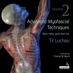 Advanced Myofascial Techniques