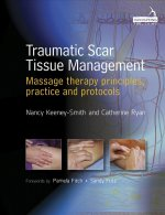 Traumatic Scar Tissue Management