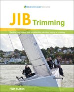 Jib Trimming - Get the Best Performance and Acceleration Whether Racing or Cruising
