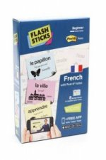 Flashsticks French Beginner Box Set