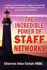 Incredible Power of Staff Networks