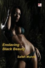 Enslaving Black Beauty