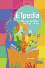 ETpedia