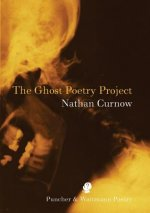 Ghost Poetry Project