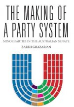Making of a Party System