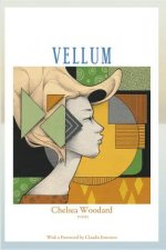 Vellum - Poems