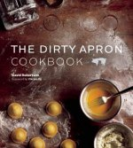 Dirty Apron Cookbook
