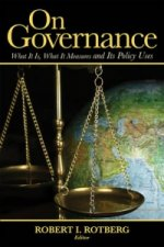 On Governance