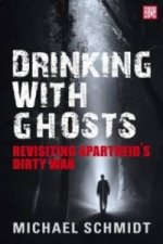 Drinking with Ghosts