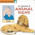 Alphabet of Animal Signs