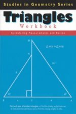 Triangles Workbook