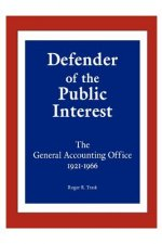 Defender of the Public Interest