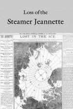 Loss of the Steamer Jeannette