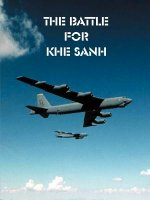 Battle for Khe Sanh