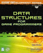 Focus on Data Structures