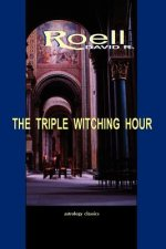 Triple Witching Hour