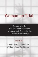 Woman on Trial