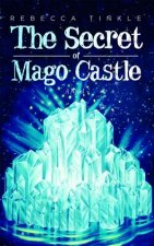 Secret of Mago Castle