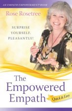 Empowered Empath -- Quick & Easy