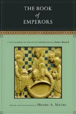 Book of Emperors