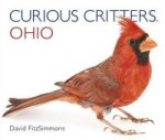 Curious Critters: Ohio