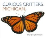 Curious Critters: Michigan
