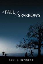 Fall of Sparrows