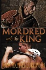 Mordred and the King