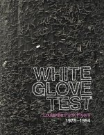 White Glove Test