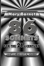 86 Sonnets for the 21st Century