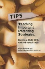 Tips: Teaching Important Parenting Strategies