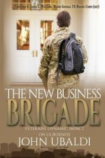 New Business Brigade