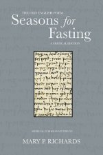 Old English Poem Seasons for Fasting