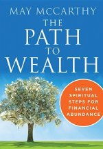 Path to Wealth