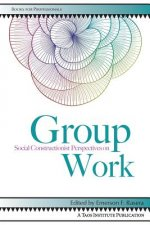 Social Constructionist Perspectives on Group Work
