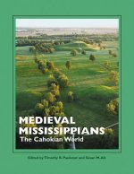 Medieval Mississippians