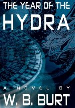 Year of the Hydra
