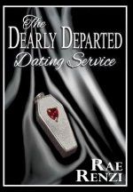 Dearly Departed Dating Service