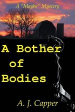 Bother of Bodies