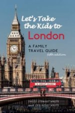 Let's Take the Kids to London