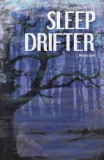 Sleep Drifter