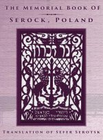 Memorial Book of Serock (Serock, Poland) - Translation of Sefer Serotsk