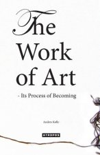 Work of Art - Its Process of Becoming