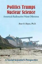 Politics Trumps Nuclear Science America's Radioactive Waste Dilemma