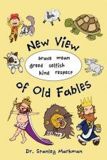 New View of Old Fables