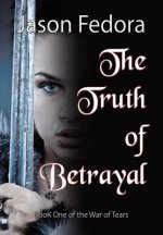 Truth of Betrayal