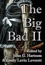 Big Bad II